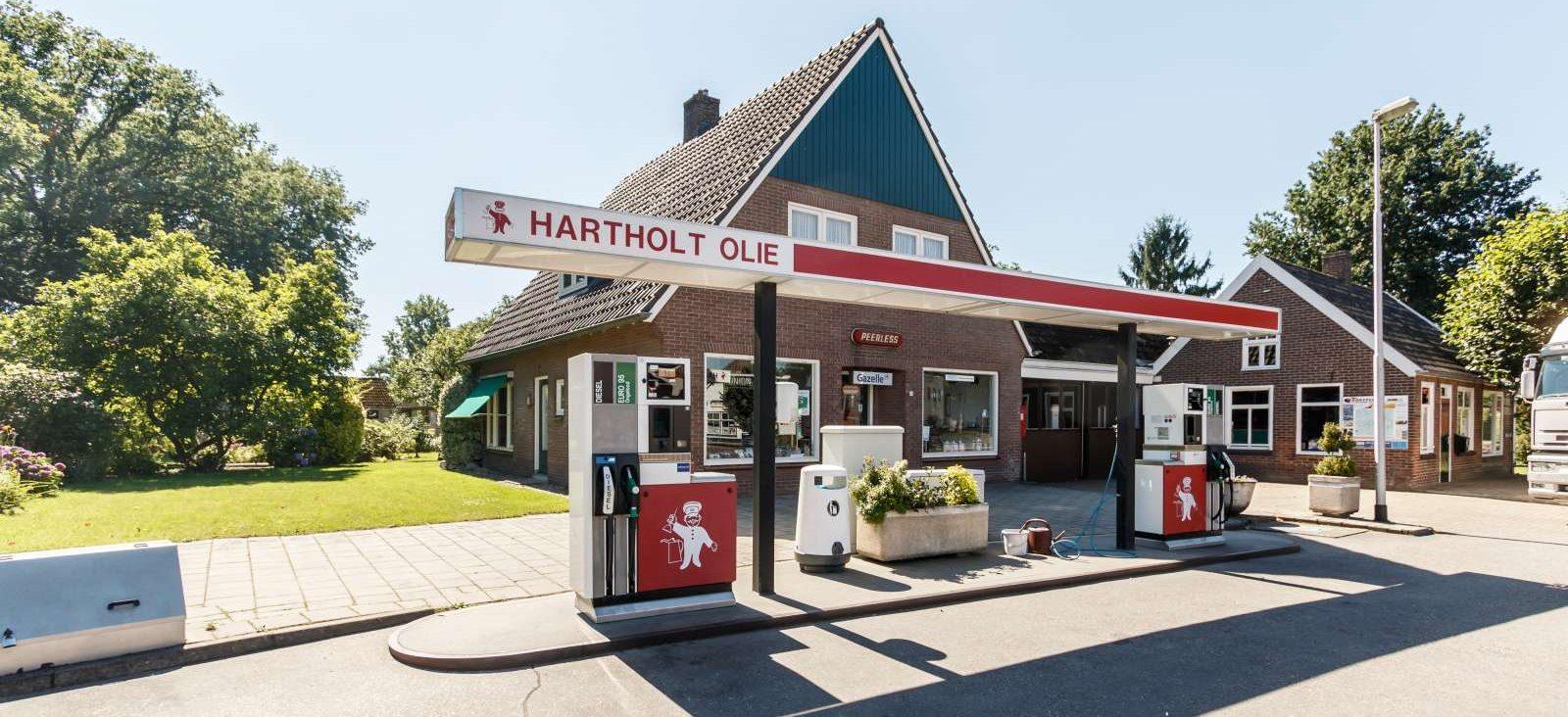 hartholt-olie-benzinestation-lemele