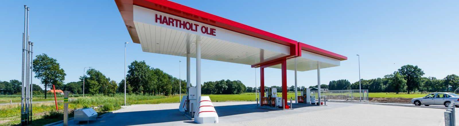 hartholt-olie-tankstation-nieuw-heeten