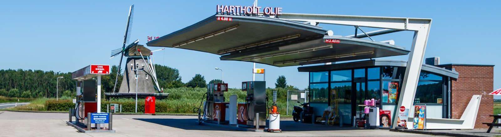 hartholtolie-tankstation-windesheim