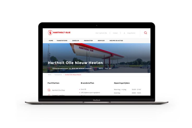 nieuwe-website-hartholt-olie